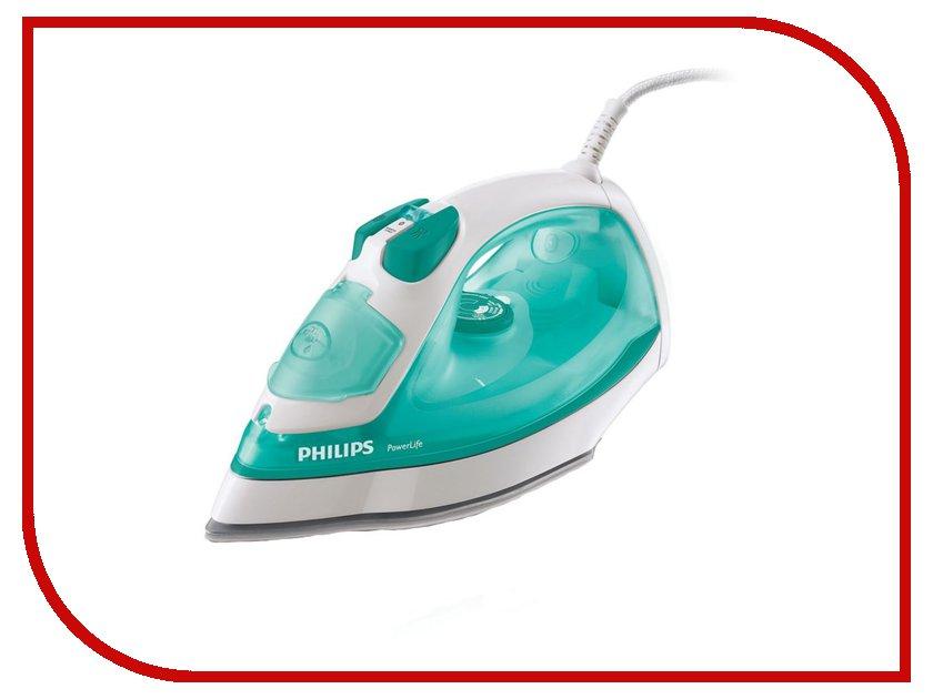 Утюг Philips GC2920/70<br>