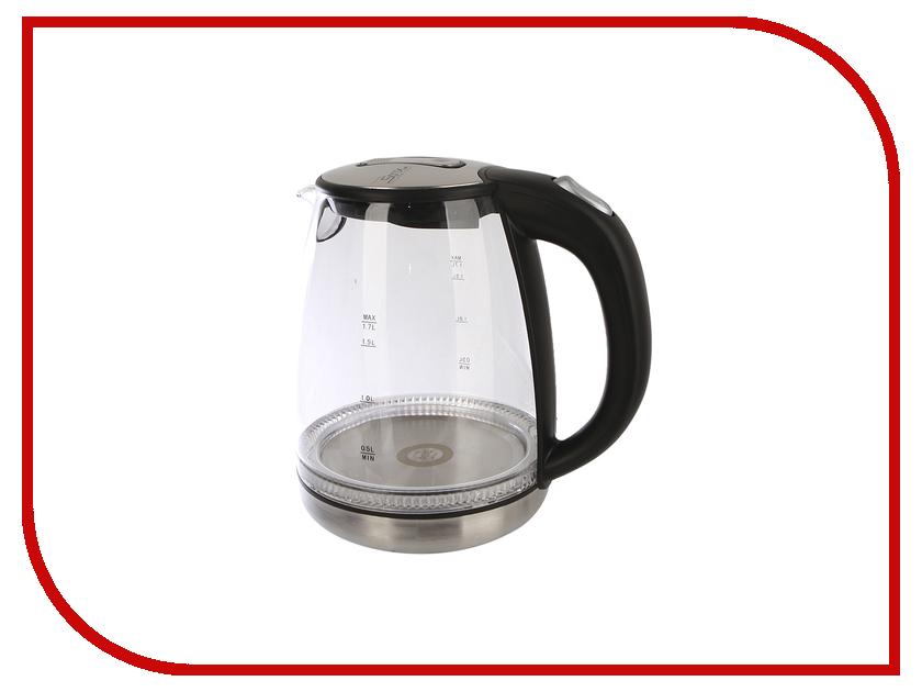 Чайник Redmond RK-G127 kettle redmond rk g181