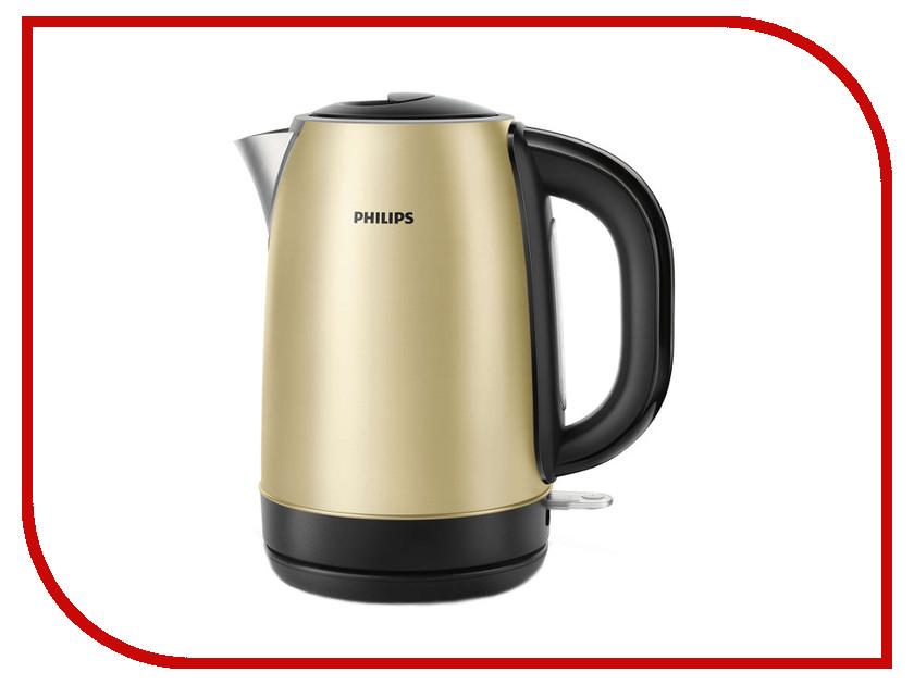 Чайник Philips HD9325/50