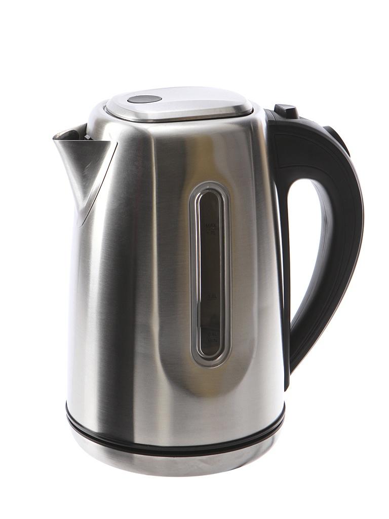 Чайник Polaris PWK 1718CAL цены