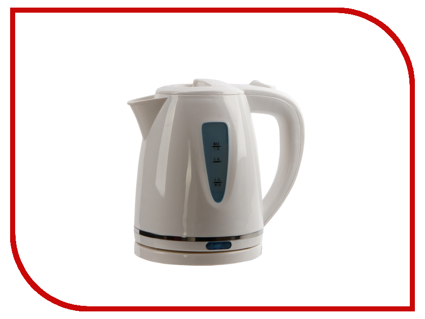Чайник Polaris PWK 1038C чайник polaris pwk 1038c