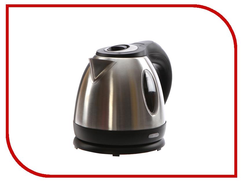 Чайник Polaris PWK 1284CA