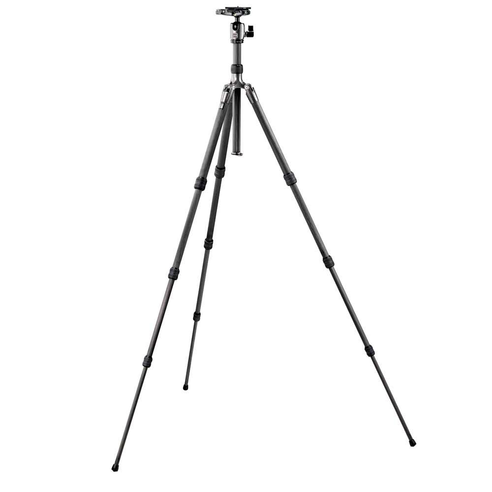 Светофильтр HOYA Infrared R72 86mm 80493