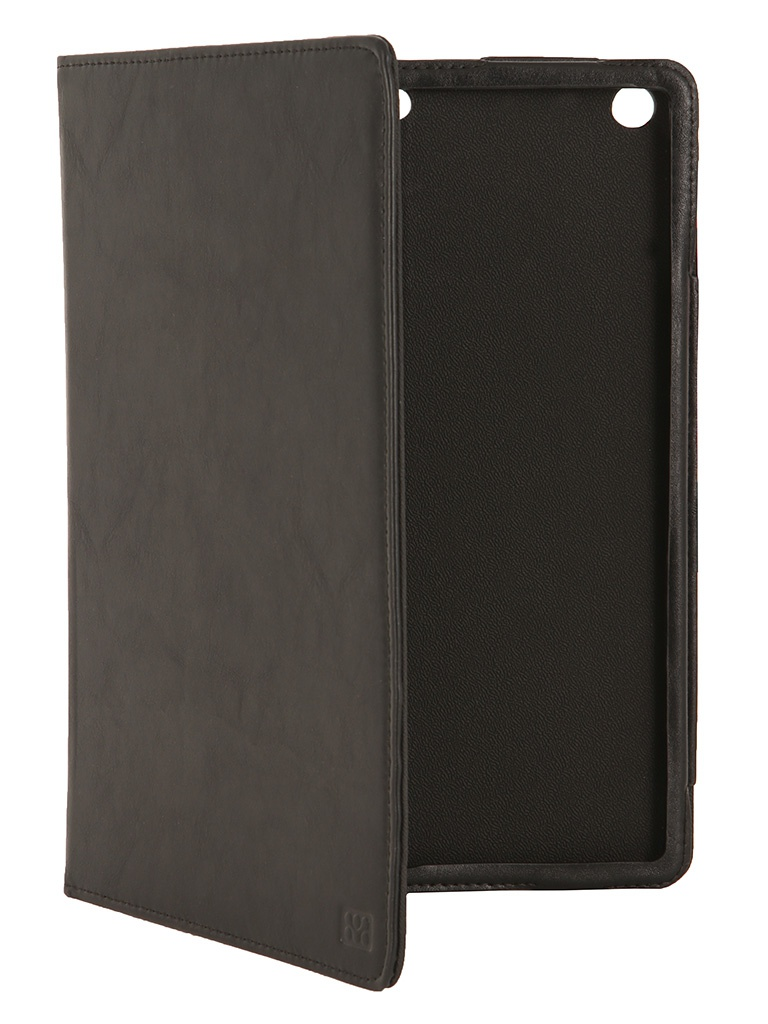 ��������� ����� APPLE iPad Air Promate Giny Black<br>