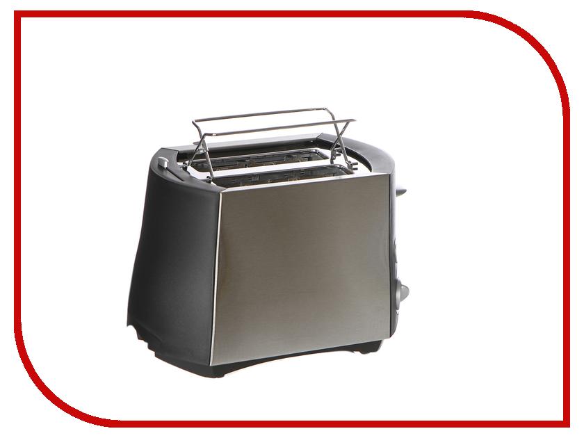 Тостер Polaris PET 0804A тостер polaris pet 0702lb