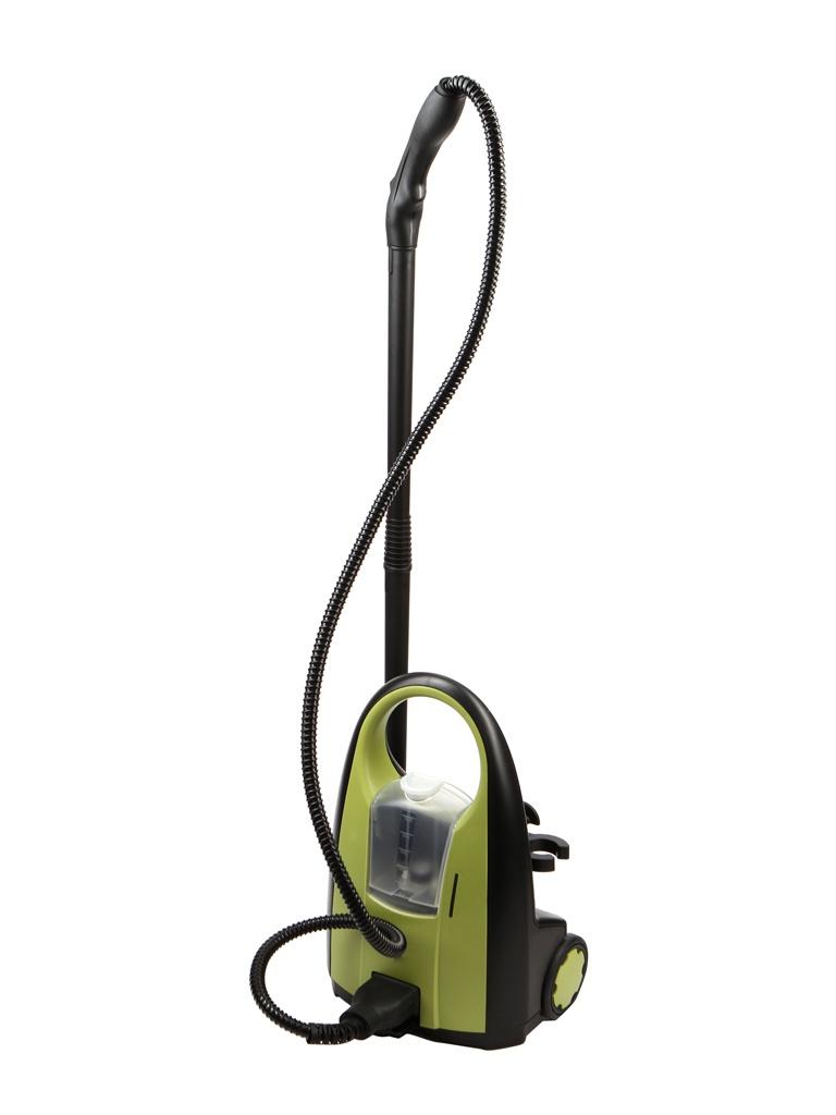 Пароочиститель Kitfort KT-903