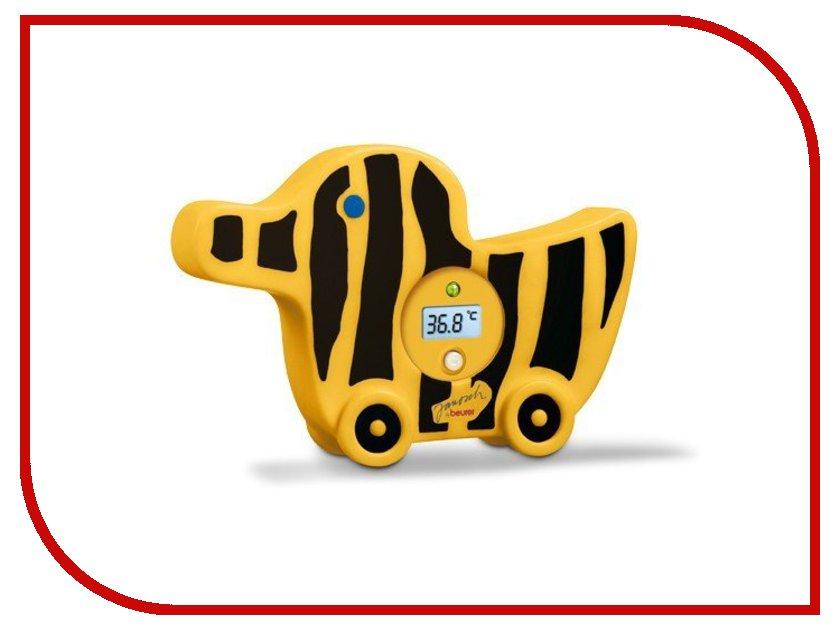 Термометр Beurer JBY08<br>