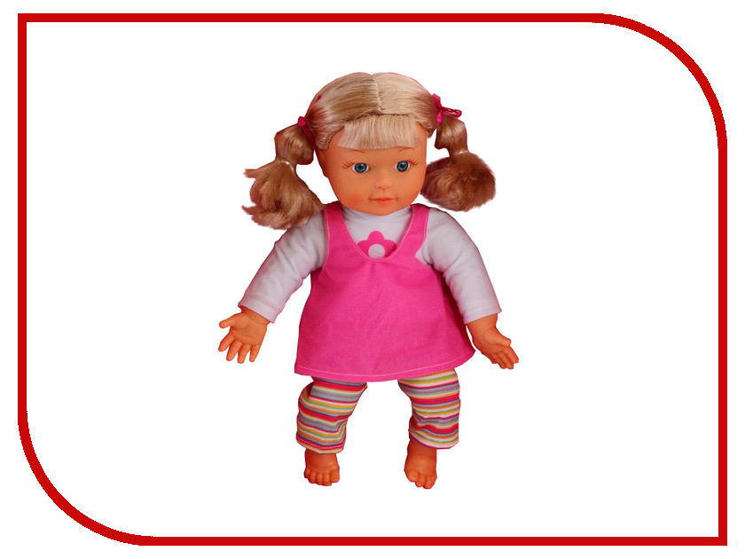 Кукла Mary Poppins Алена 451055 Я учу части тела redline red line для fly fs452 nimbus 2 глянцевая