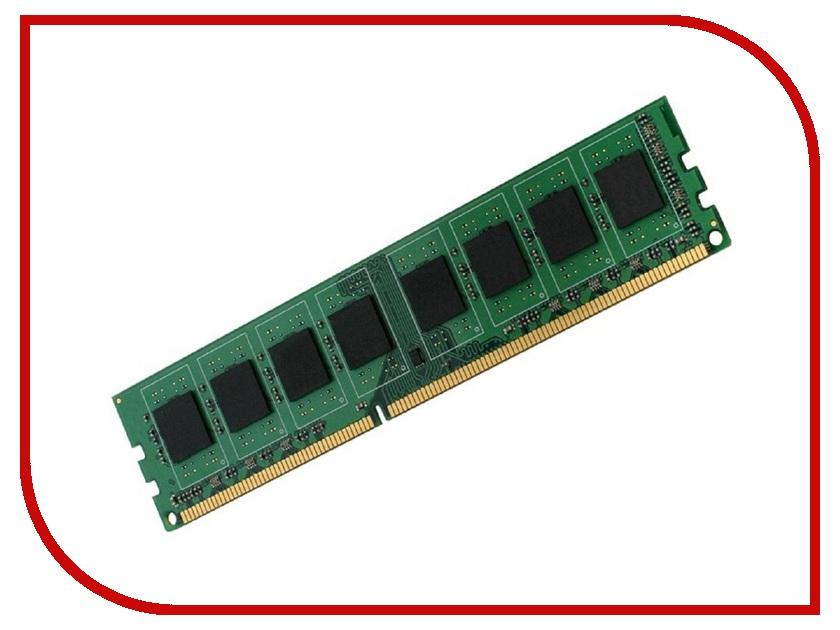 Модуль памяти Samsung DDR3 DIMM 1600MHz PC3-12800 - 8Gb M378B1G73QH0-CK0 / M378B1G73DB0-CK0 / M378B1G73EB0-CK0 / M378B1G73QH1<br>
