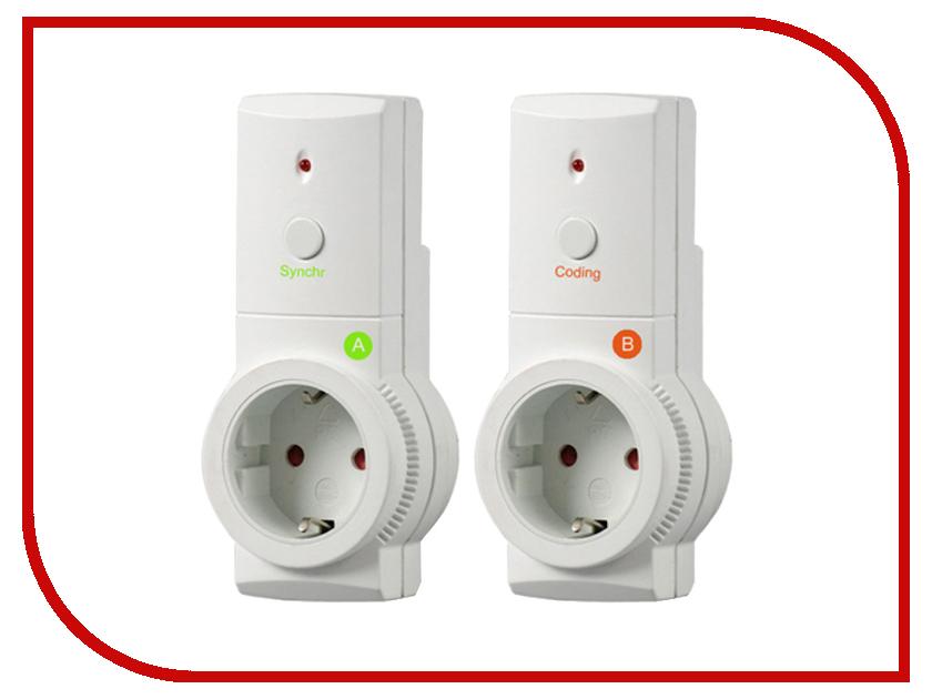 Реле контроля напряжения ClusterWin OEL-820 - оптимизатор нагрузки на электросеть<br>