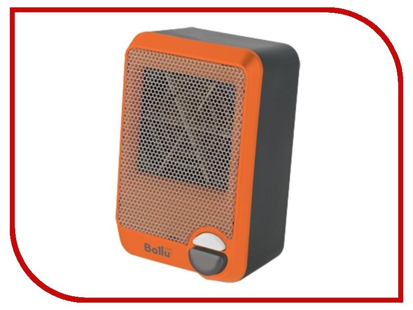 Тепловентилятор Ballu BFH/S-03<br>