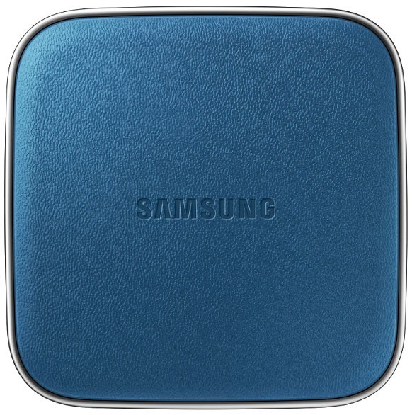 �������� ���������� Samsung SM-G900F Galaxy S5 EP-PG900ILRGRU Blue