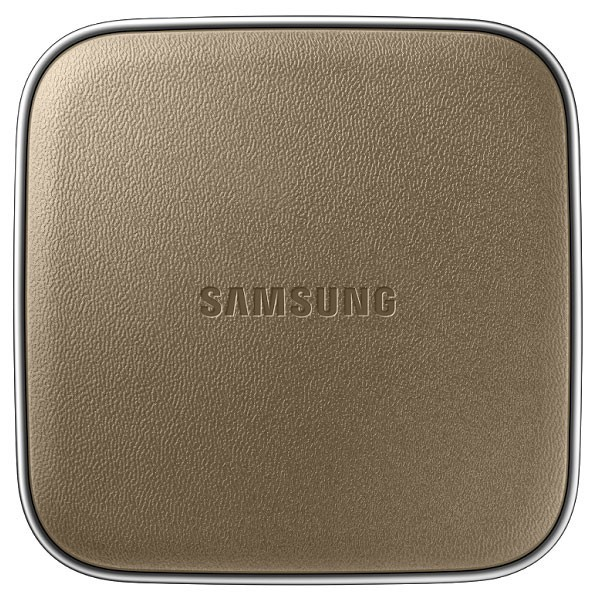 �������� ���������� Samsung SM-G900F Galaxy S5 EP-PG900IFRGRU Gold