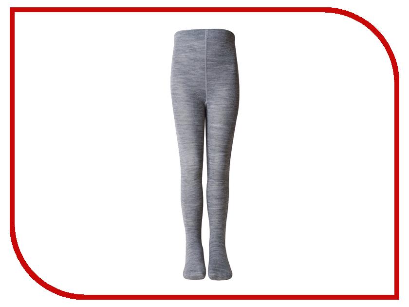�������� Norveg Merino Wool ������ 74-80 902 11WU-014-74-80 Gray Melange
