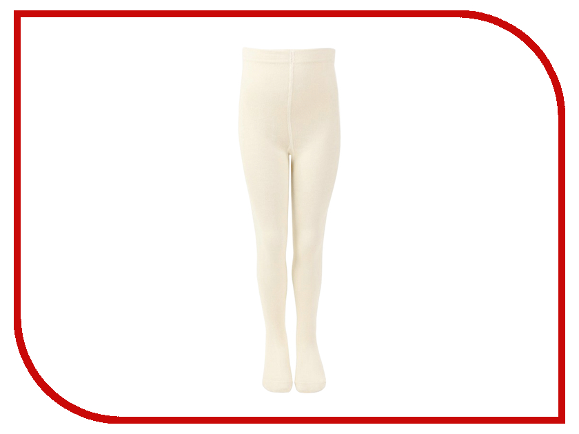 Колготки Norveg Merino Wool Размер 134-140 895 11WU-011-134-140 Milk<br>