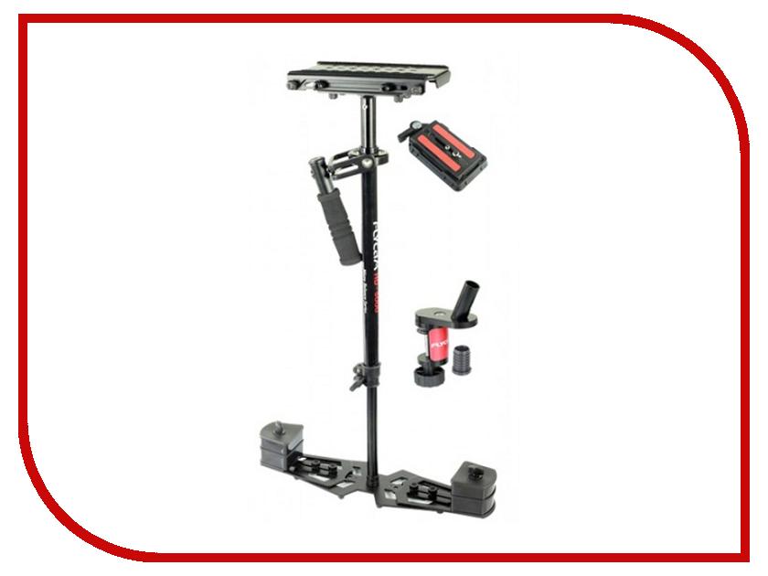 Аксессуар Proaim Flycam HD-5000системы стабилизации, обвесы, краны, тележки<br><br>
