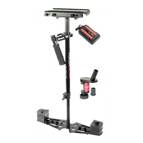 Аксессуар Proaim Flycam HD-5000
