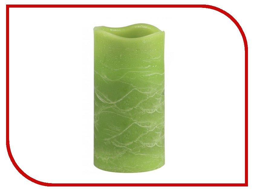Светодиодная свеча Ranex 6000.350 Green<br>