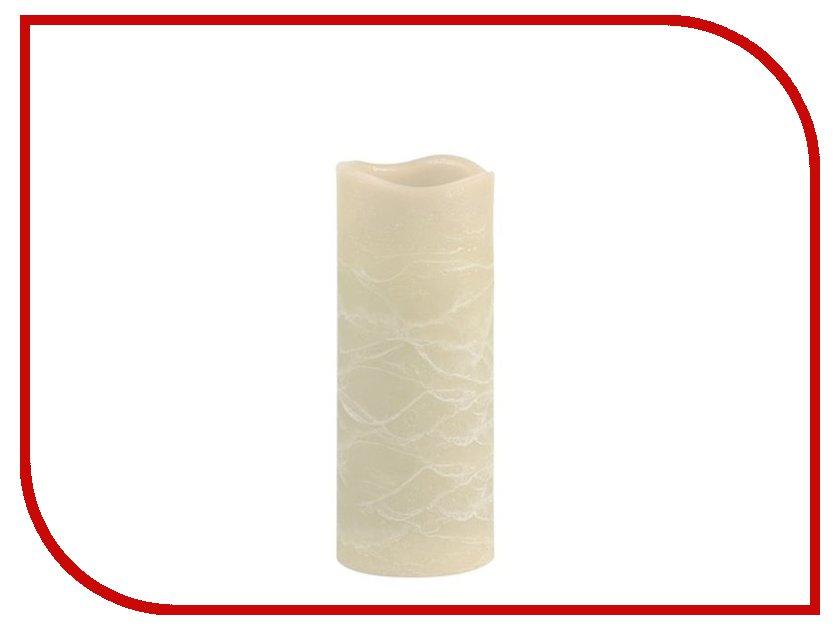 Светодиодная свеча Ranex 6000.363 White<br>