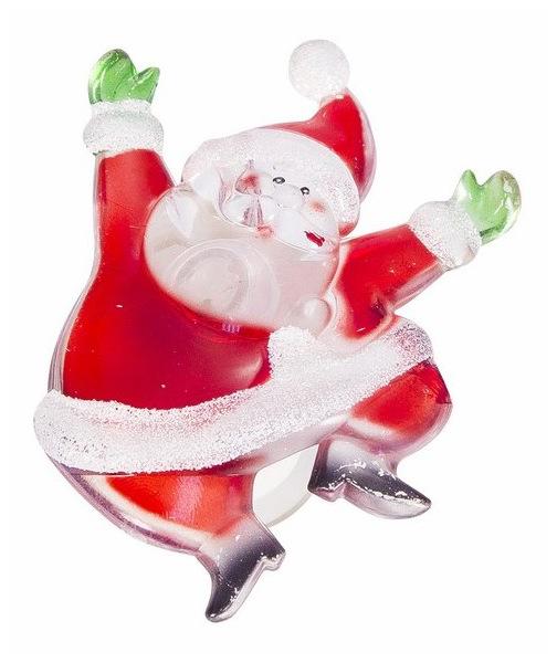 Новогодний сувенир SnowHouse Снеговик SNM-SC-02