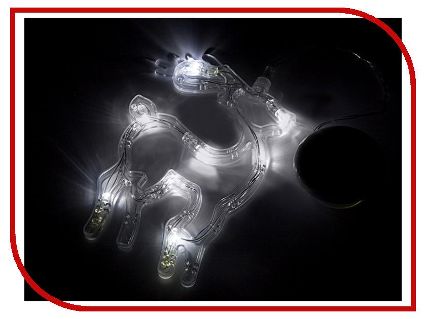 Украшение Neon-Night Олененок 501-016<br>