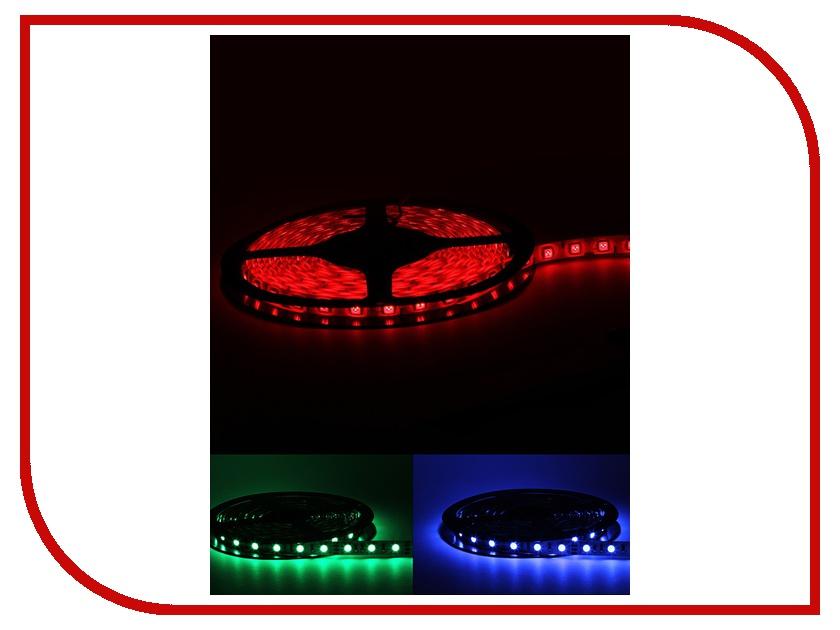 Светодиодная лента Neon-Night SMD 5050 60led/m 12V 72W 5m IP23 RGB 141-389-0<br>