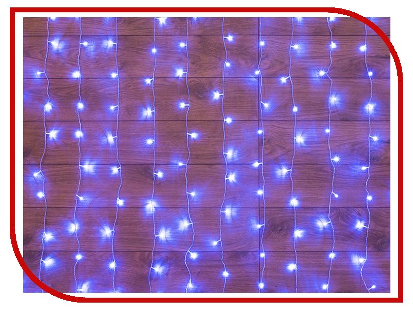 Гирлянда Neon-Night Светодиодный Дождь 235-023
