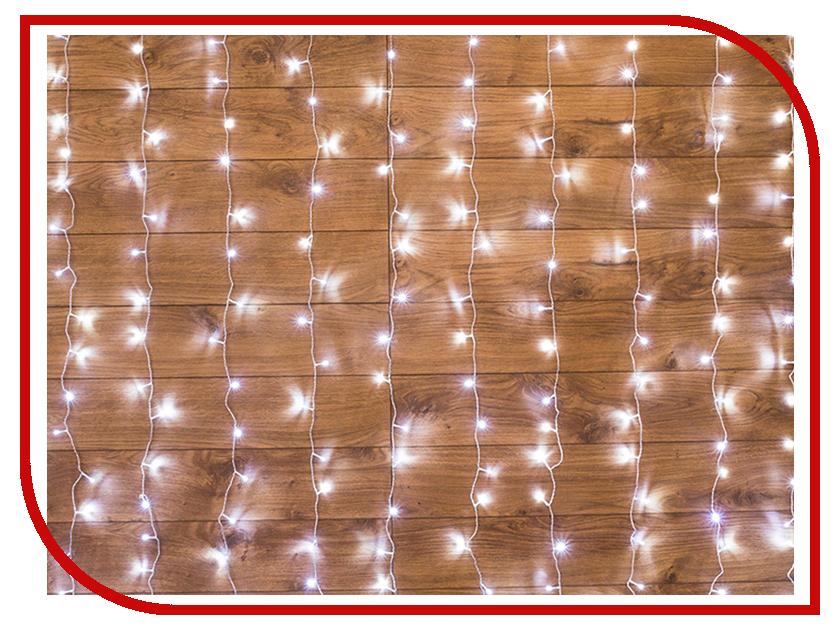Гирлянда Neon-Night Светодиодный Дождь 235-035<br>