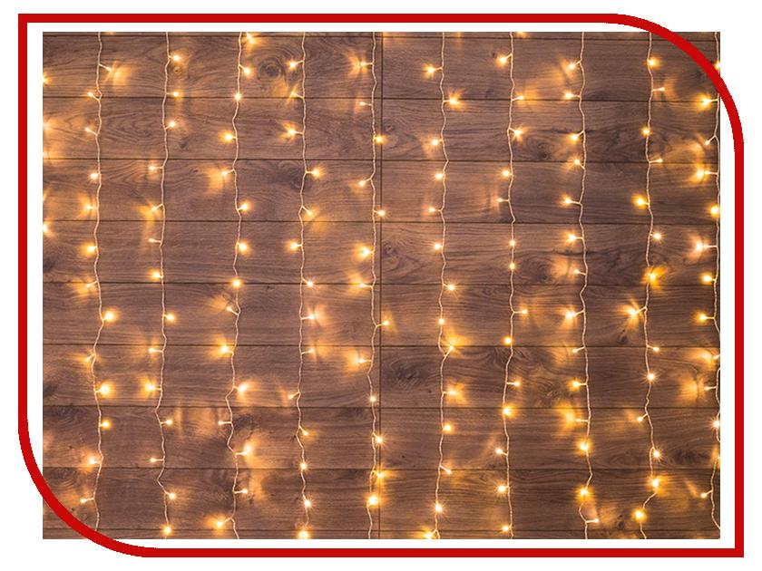 Гирлянда Neon-Night Светодиодный Дождь 235-036