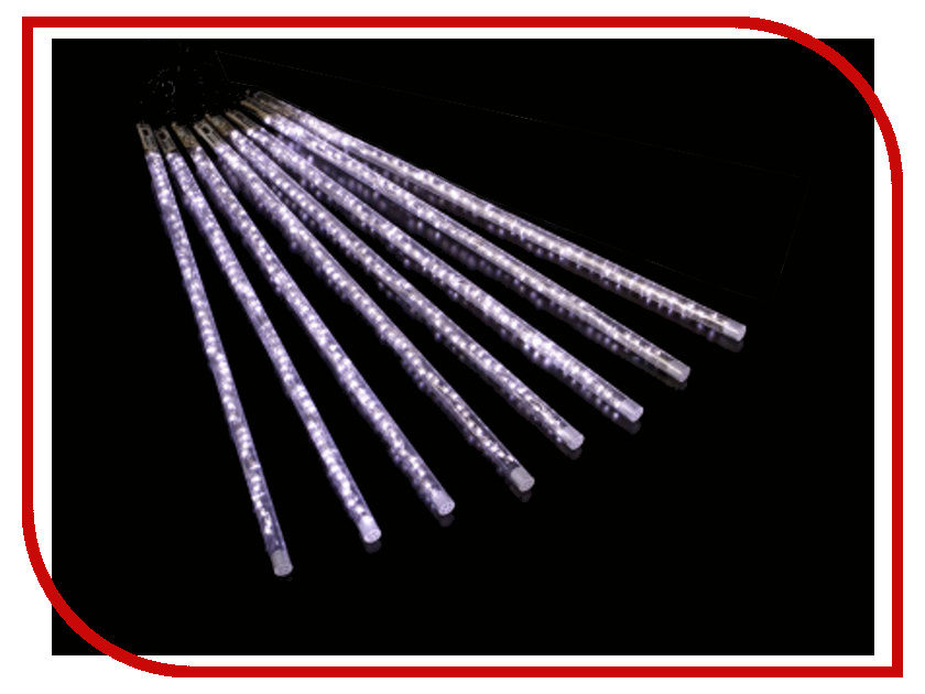 Гирлянда Neon-Night Тающие сосульки 256-319-6<br>