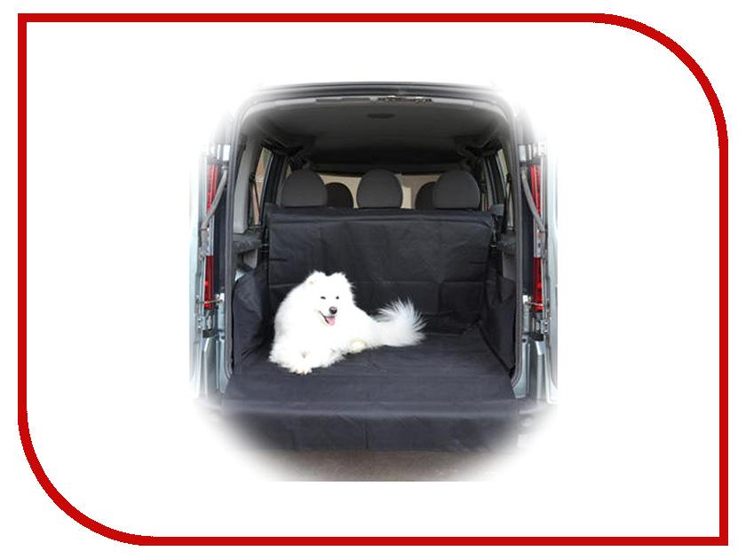 автогамак-comfort-address-daf-049