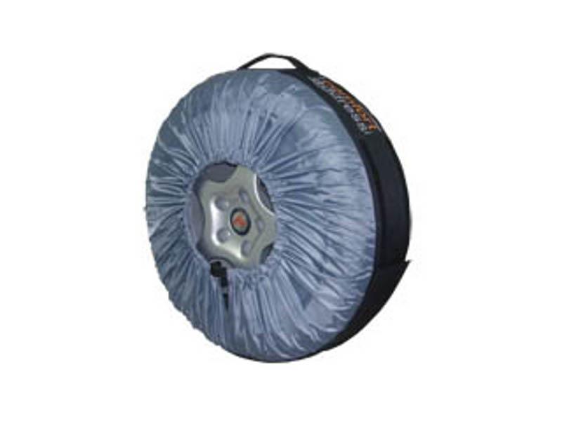 Чехол для автомобильных колес Comfort Address BAG-015 (1шт)