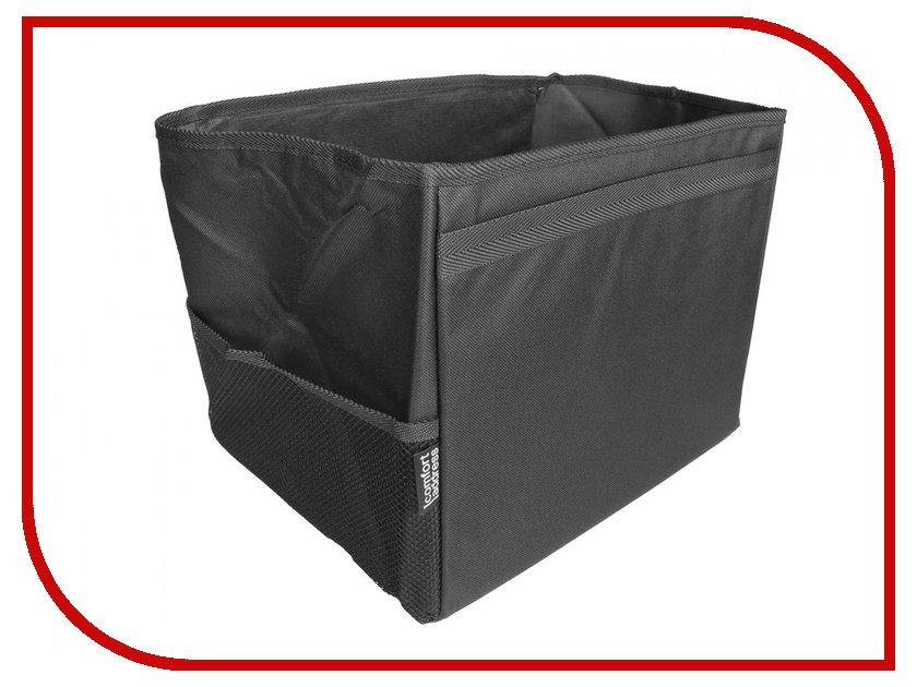 Органайзер Comfort Address BAG-026