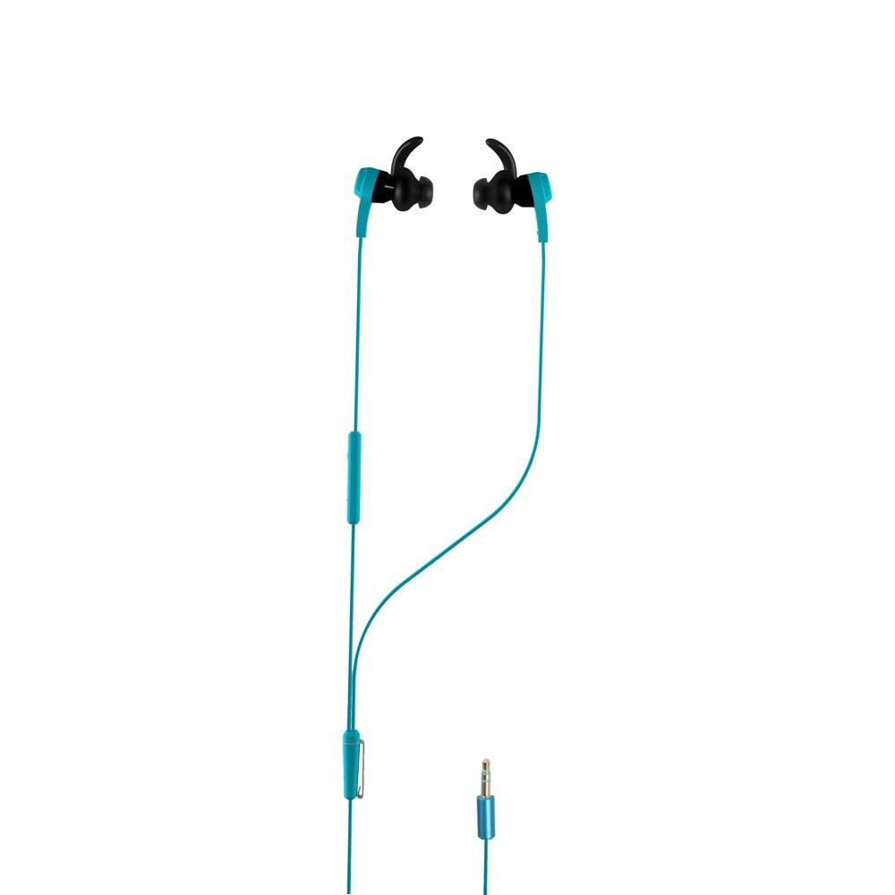 Гарнитура JBL Synchros Reflect I Blue<br>
