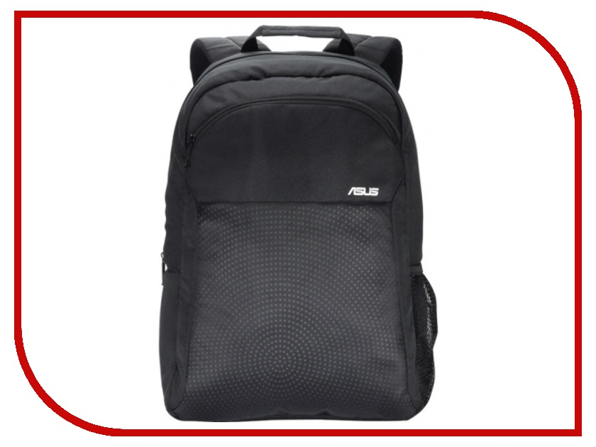 Рюкзак ASUS 15.6 Argo Backpack 90XB00Z0-BBP000