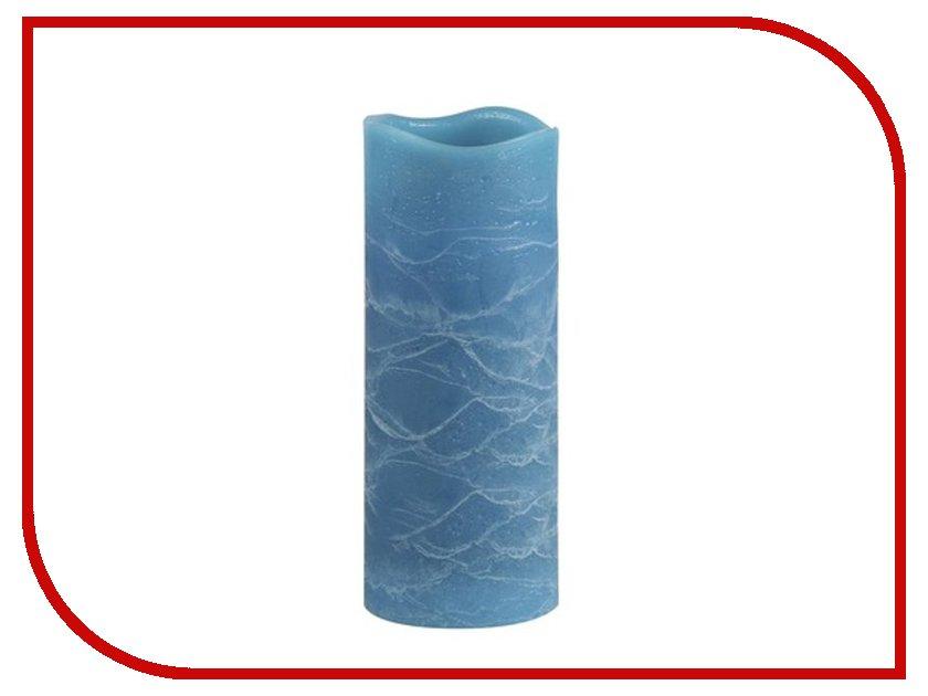 Светодиодная свеча Ranex 6000.354 Blue