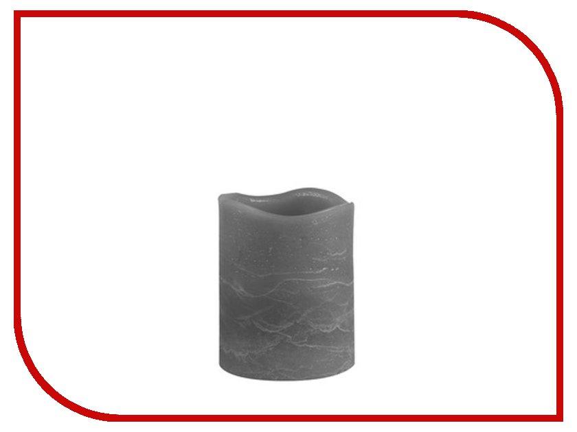 Светодиодная свеча Ranex 6000.355 Graphite<br>