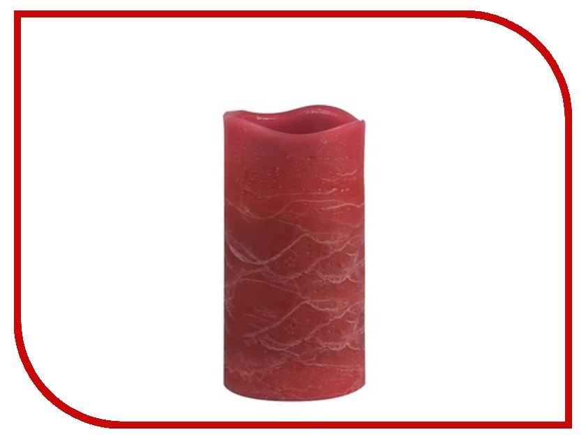 Светодиодная свеча Ranex 6000.365 Red