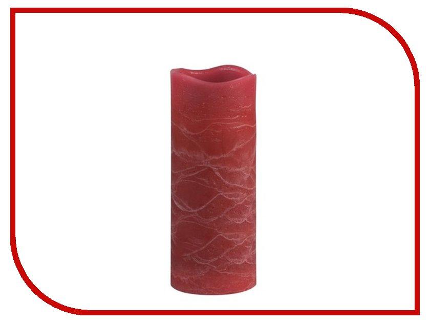 Светодиодная свеча Ranex 6000.366 Red