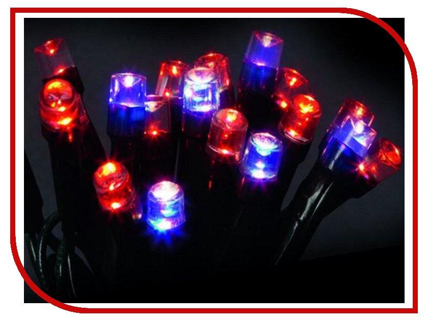 Гирлянда Premier Colour Morphing 200 LED LV122123