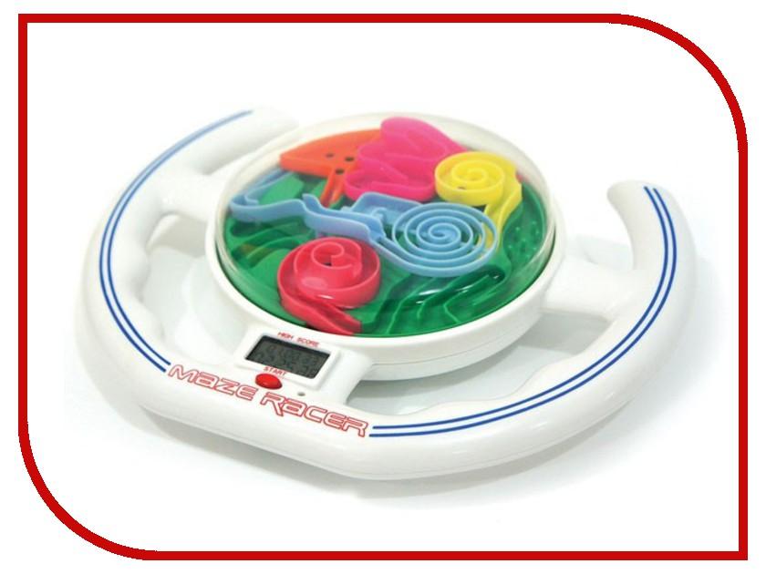 Игрушка Лабиринтус Racer LBR001<br>