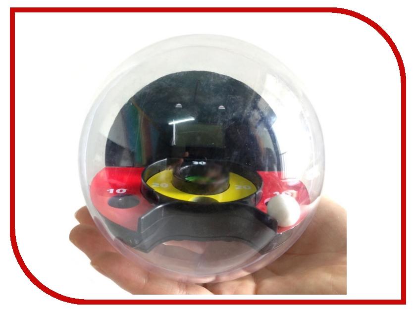 Игрушка Лабиринтус Пинбол SPSH0003