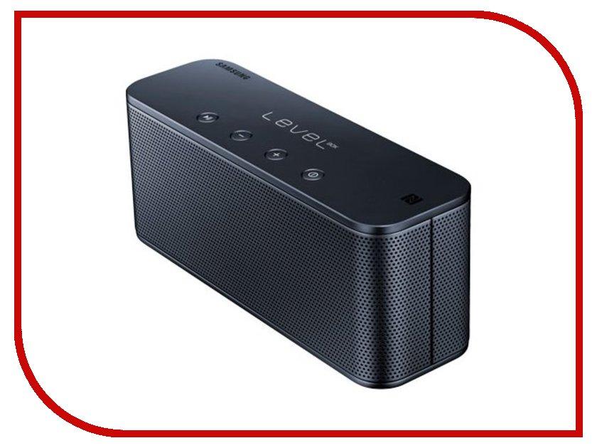 Колонка Samsung Level Box mini Black EO-SG900DBEGRU