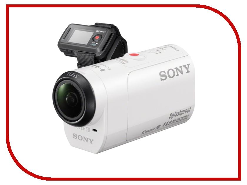 Экшн-камера Sony HDR-AZ1VRэкшн камеры<br><br>