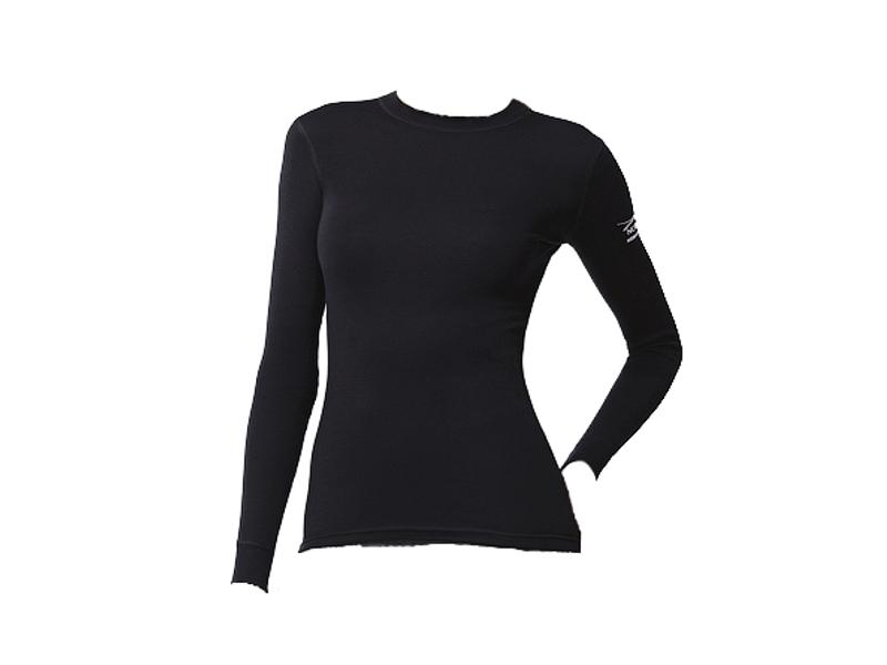 Рубашка Norveg Soft Shirt Размер XL 658 14SW1RL-002-XL Black<br>