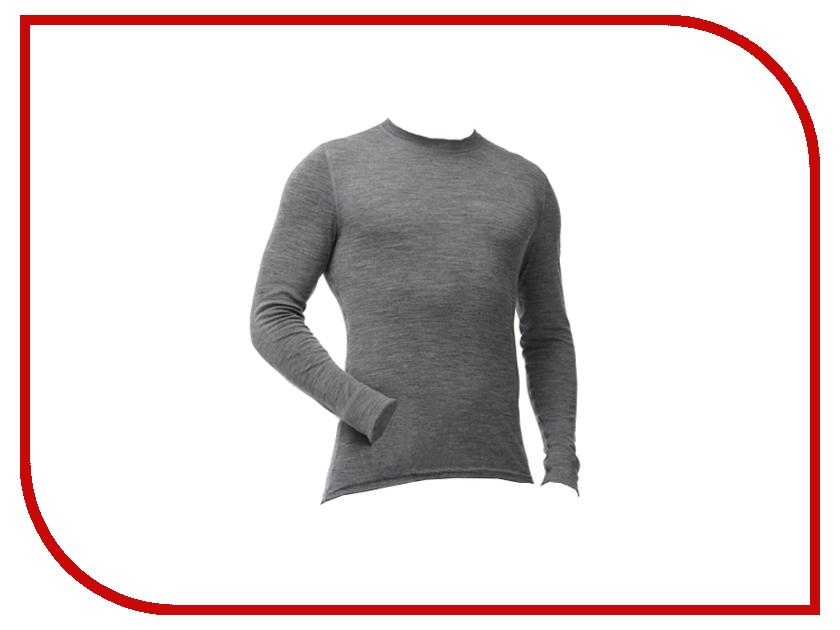 Рубашка Norveg Soft Shirt Размер S 1091 14SM1RL-014-S Gray мужская