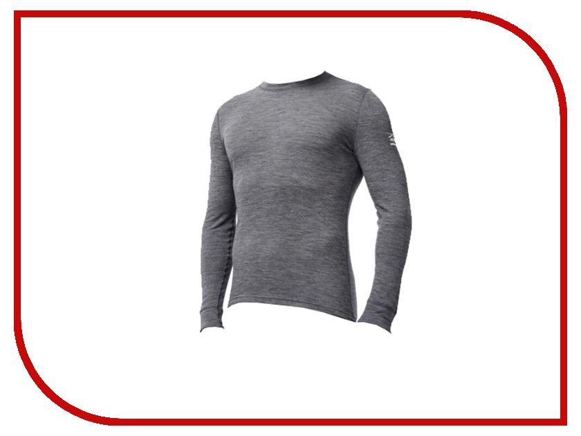 ������� Norveg Soft Shirt ������ M 2016 14SM1RL-054-M Blue Floss �������