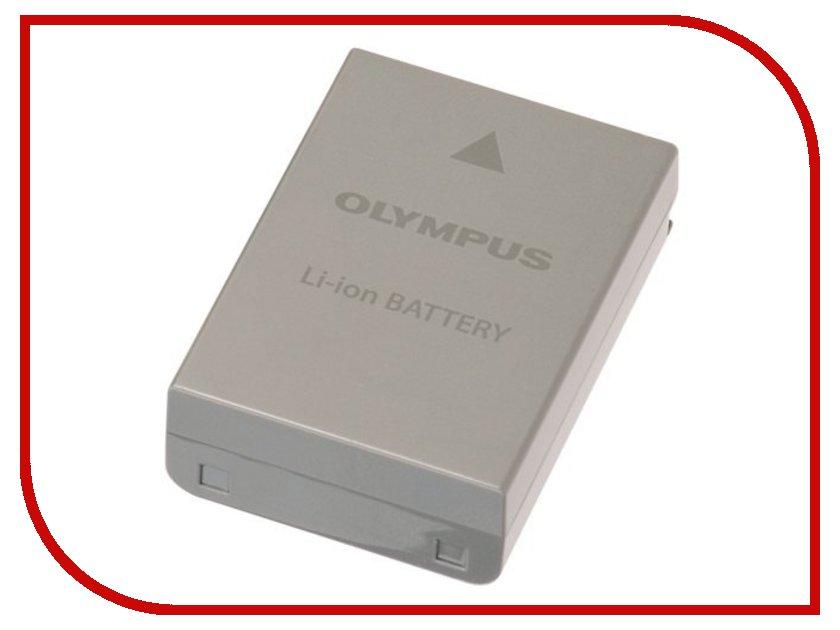 Аккумулятор Olympus BLN-1 V620053XE000<br>