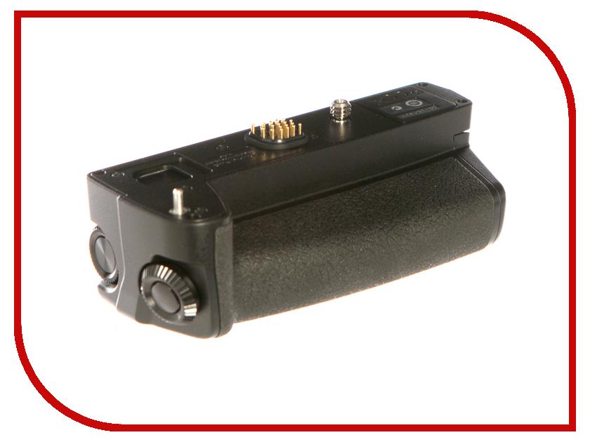 Фото Батарейный блок Olympus HLD-7 для OM-D E-M1