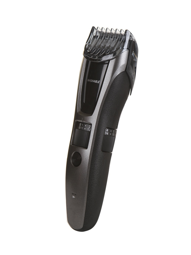 Триммер Panasonic ER-GB60-K520 стоимость